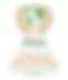 certifié naturopathe grenoble