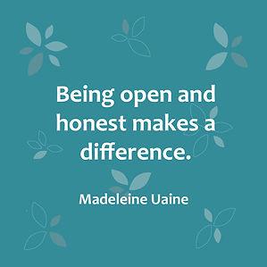 BeingOpen Madeleine.jpg