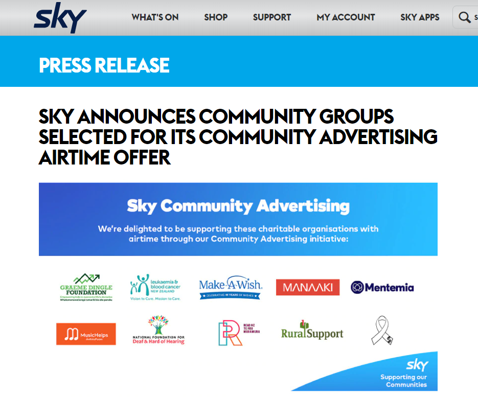 Sky Ad Press Release.png