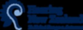HANZ_Stacked_CMYK_logo.png