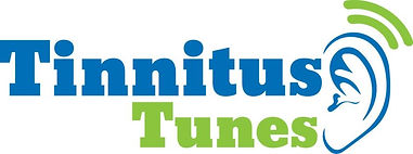 Tinnitus Tunes_Logo_3_High Res_JPEG.jpg