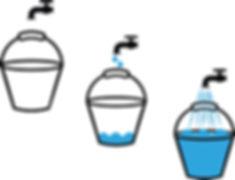 All water buckets.jpg