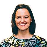 Sarah Neilson profile.jpg