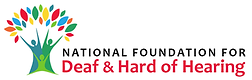 NFDHH Logo May 2019 horrizontal2.png