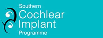 SouthernCochlearImplantProgramme.png