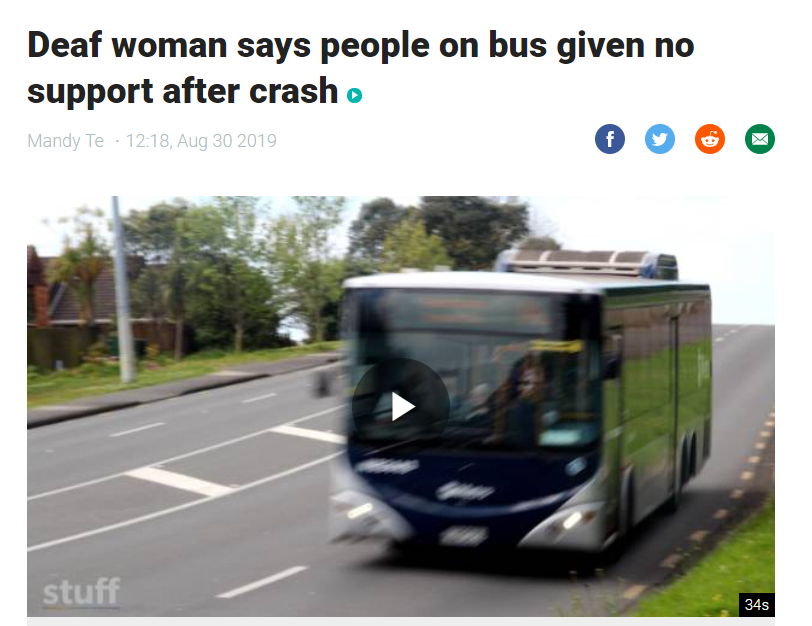 CUT_Deaf_woman_says_people_on_bus_given_