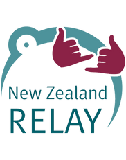 nzrelay-640w.png