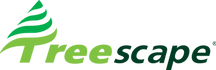 Treescape Logo Dark.png