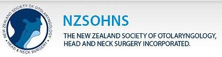 NZSOHNS.jpg