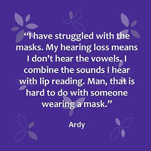 IG 1080 x 1080- masks quote.jpg