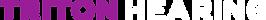 Triton_Horizontal_RGB- white 185px.png
