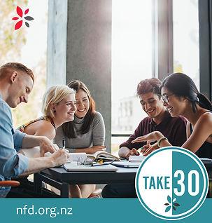 take 30 graphic v3 September DRAFT.jpg