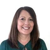 Linda Profile Picture.jpg