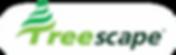 Treescape-logo-final-with-BG1-78532a47-9