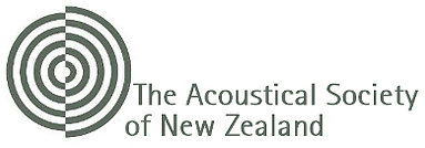 TheAcousticalSocietyNZ.png