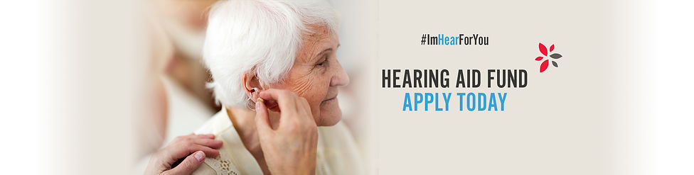 Hearing Aid Fund Apply Today 1.jpg