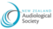 NewZealandAudiological Society.png