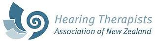 HearingTherapists.jpg