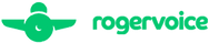 header-logo-green.png