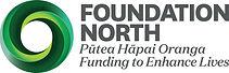 Foundation North-Logo-Full-Colour-RGB.jp