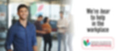 Hearing Hub Banner - Employee Hub landin