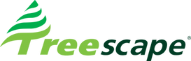Treescape Logo Dark 1.png