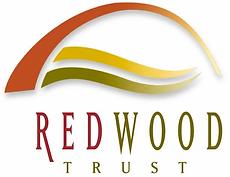 Redwd-Trust-logo-300dpi-RGB_1-640w.webp