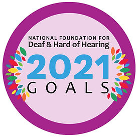 NFDHH Goals 2021 12.01.21 Moveable purpl