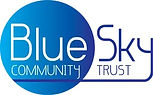 blueskytrust-640w.jpg