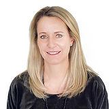 Lisa web.jpg