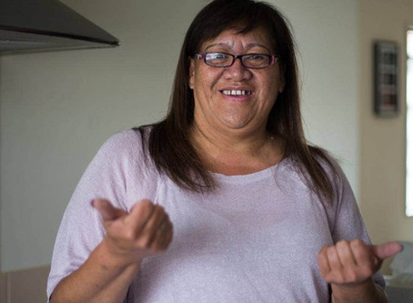 Te Reo Māori and New Zealand Sign Language: The Right to Access Your Culture