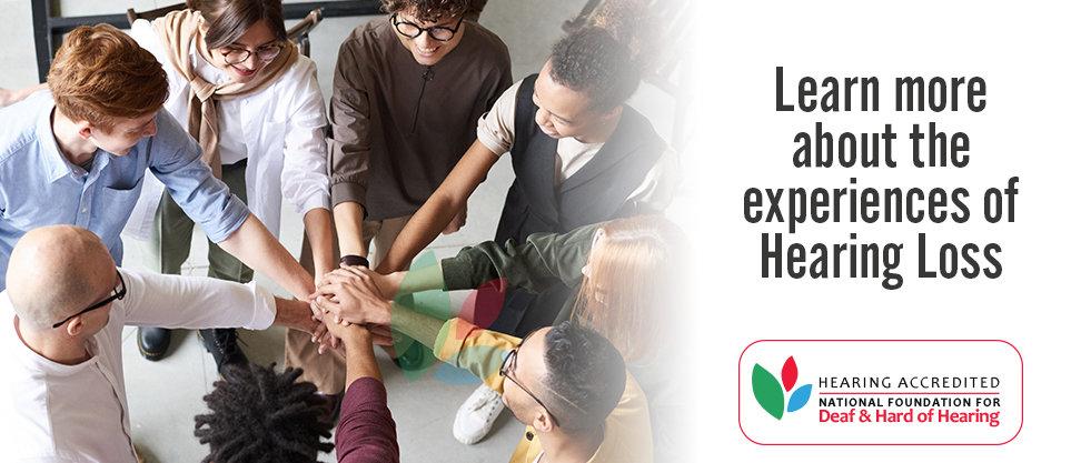 Hearing Hub Banner - Activities Page.jpg