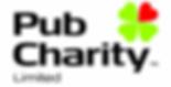 pubcharity-dc5249e7-640w.webp