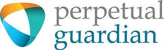 Perpetual+Guardian.jpg