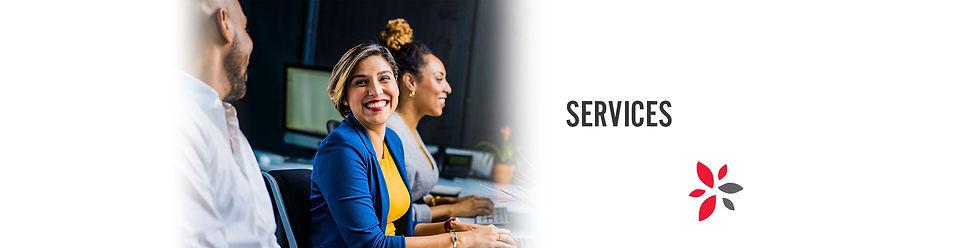 Services Banner.jpg