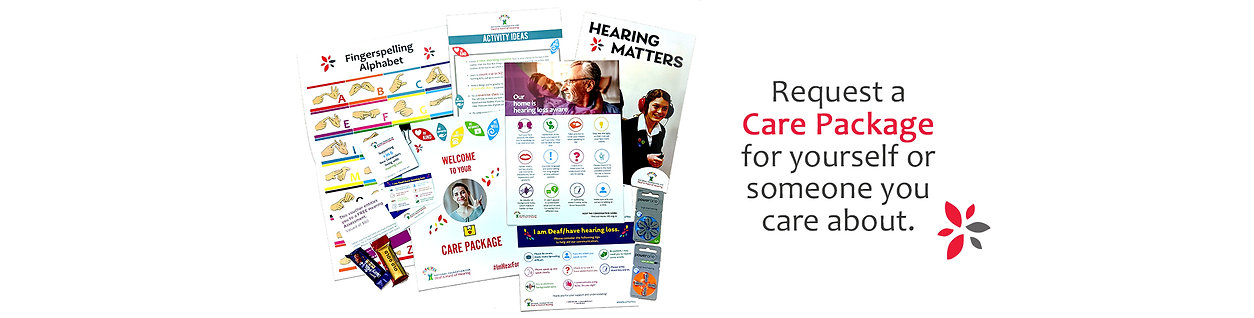6. Care Package banner 2021.jpg