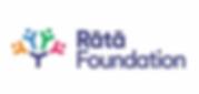 Ratafoundation-640w.webp