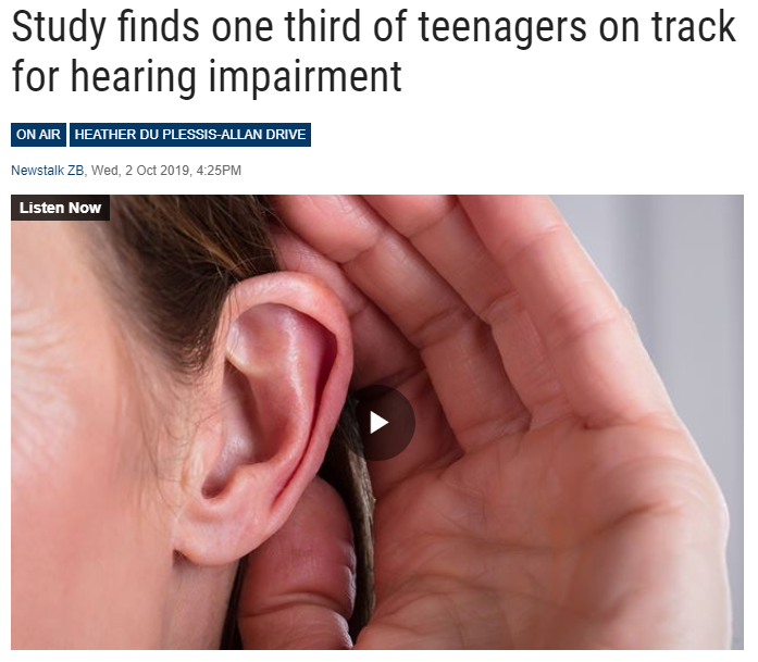CUT_Study_finds_one_third_of_teenagers_o