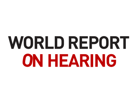 Immediate Intervention Needed to Combat Hearing Loss Crisis