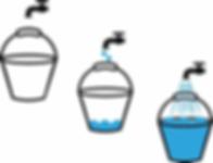 Buckets.webp