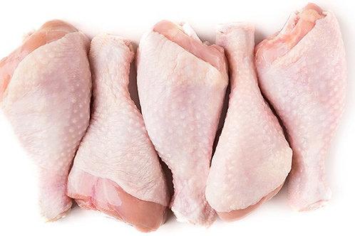 Chicken Thighs 5kg (Frozen)
