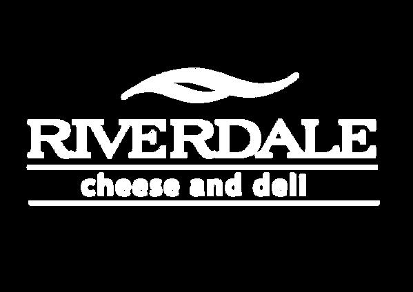 RIVERDALEWHITE-01-01.png