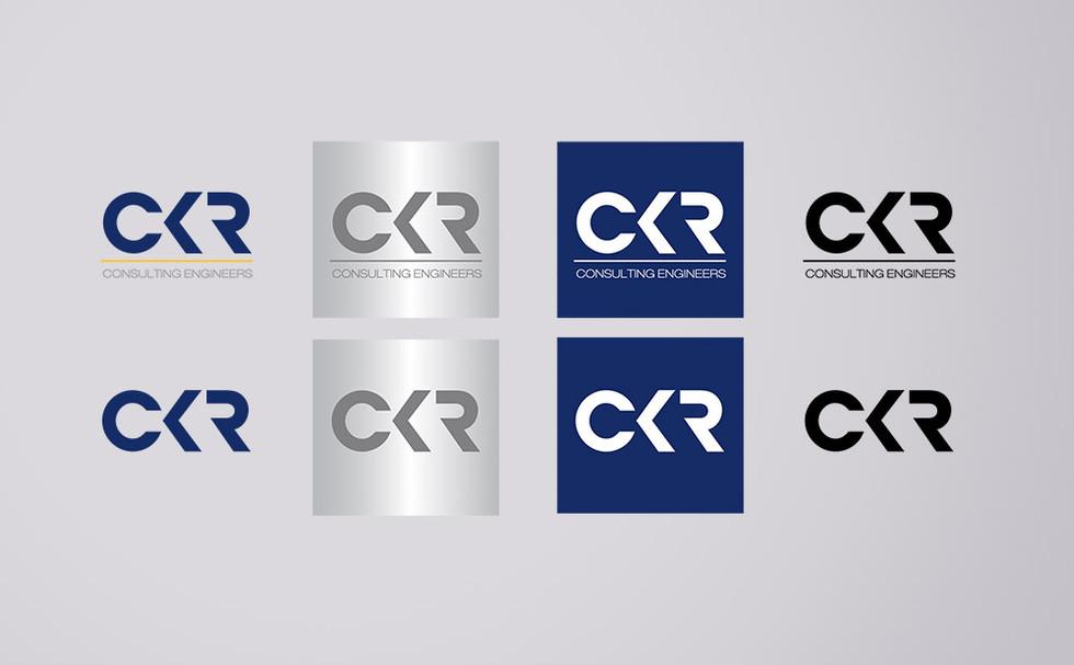 CKR logo.jpg