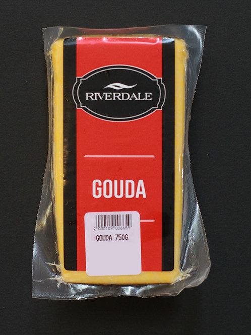 Gouda 750 g