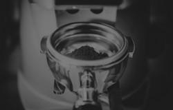 espresso-portafilter-coffee-PF5ZF6W