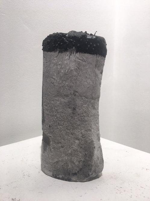 Dystopian Vessels: Vase #5