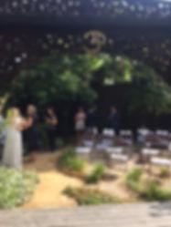 wedding_IMG_0237.JPG