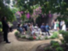 wedding_IMG_0206.JPG