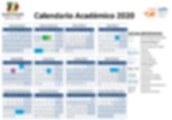 Calendario Academico 2020.png