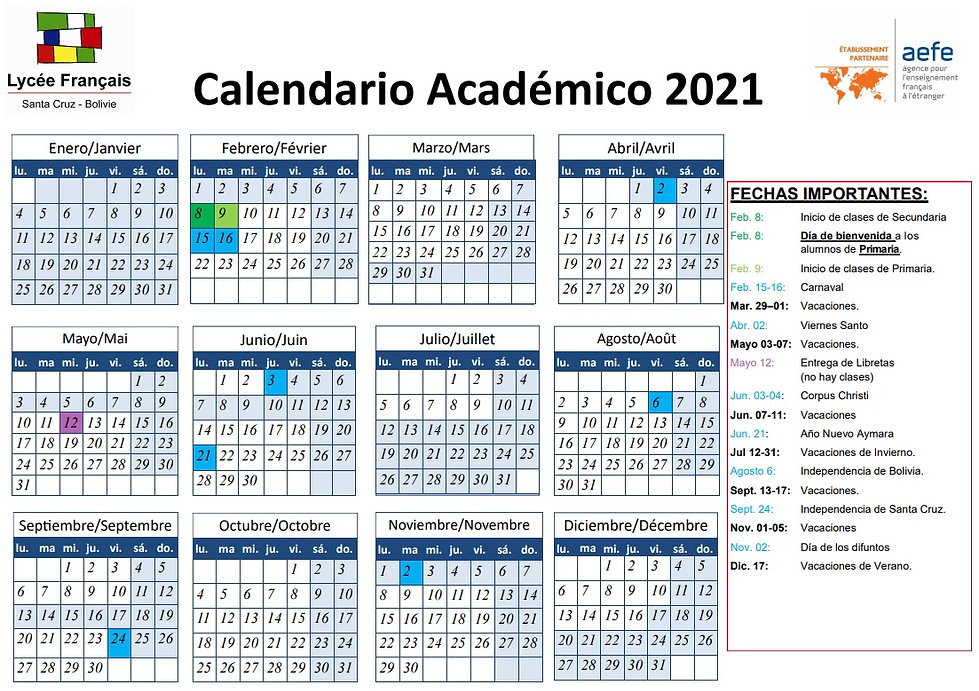 Calendario 2021 v2.jpg